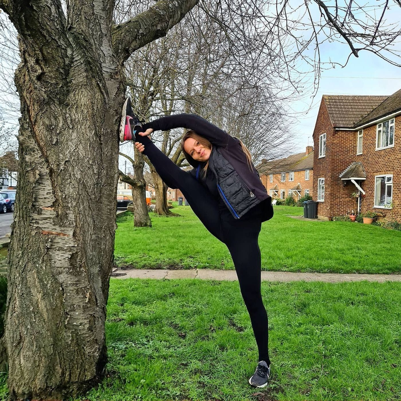 Can fitness change my life?   This week's hottest classes are fired up and ready to book!   https://buafit.co.uk/blog/p/life-2  📷 Featuring Juliya Pisna : https://bua.fit/u/JP/classes