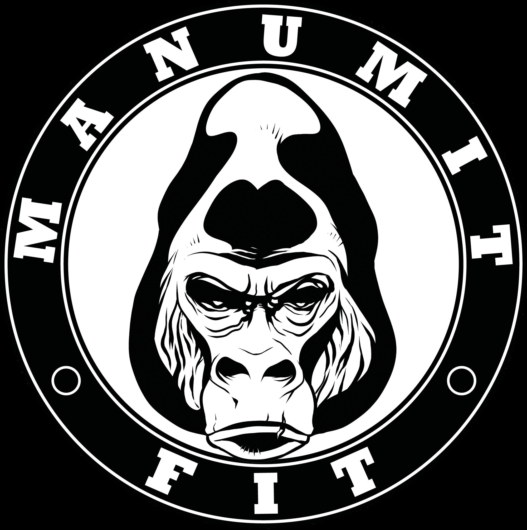 Manumitfit