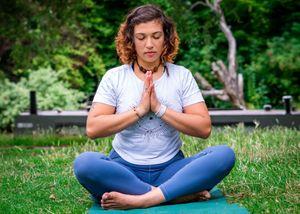 Shanti.Shanti.Yoga