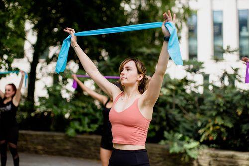 ola_c_fitness