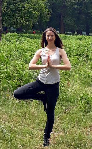 Flowsmiths_Yoga