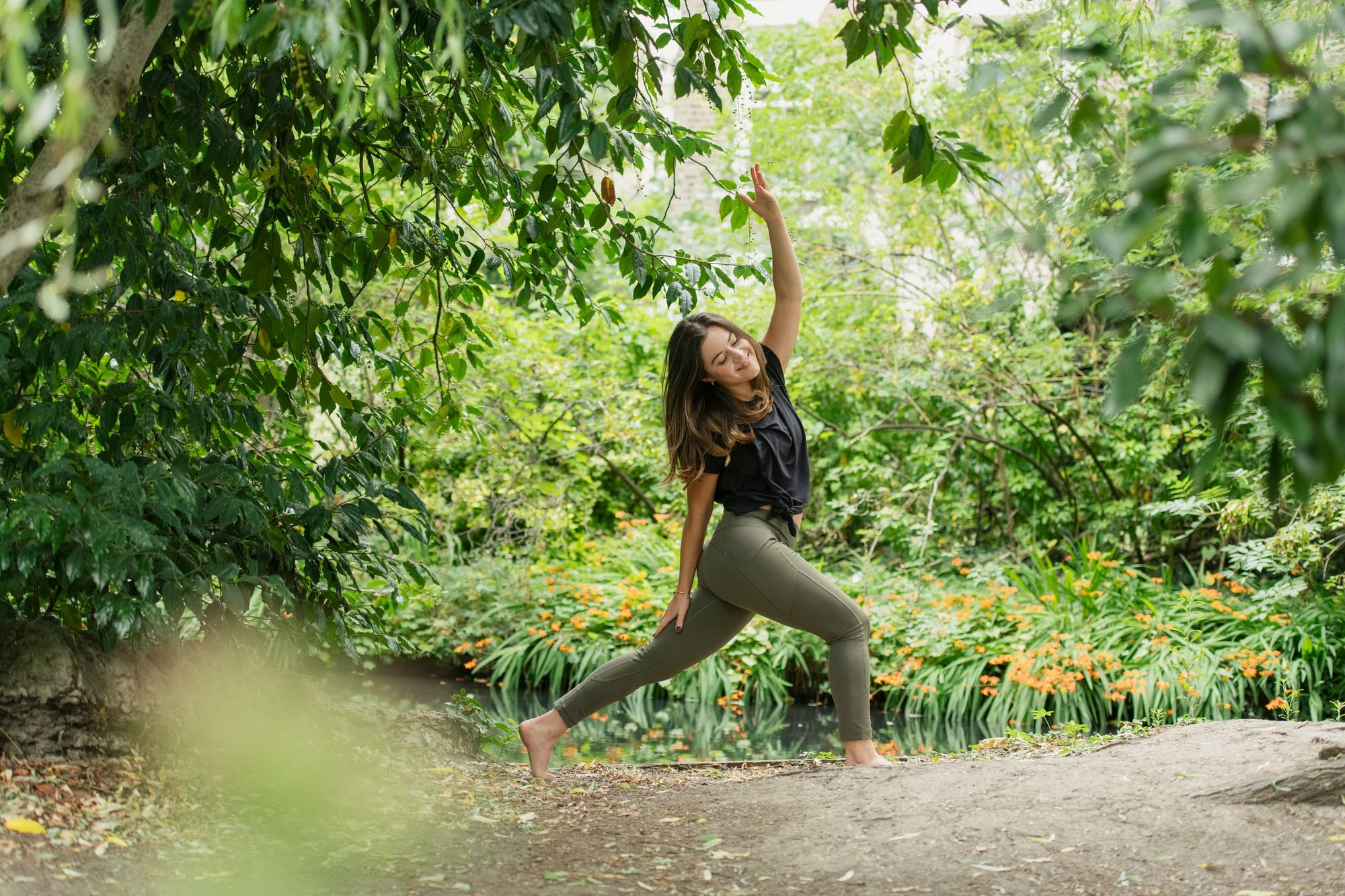 Simone_Yoga