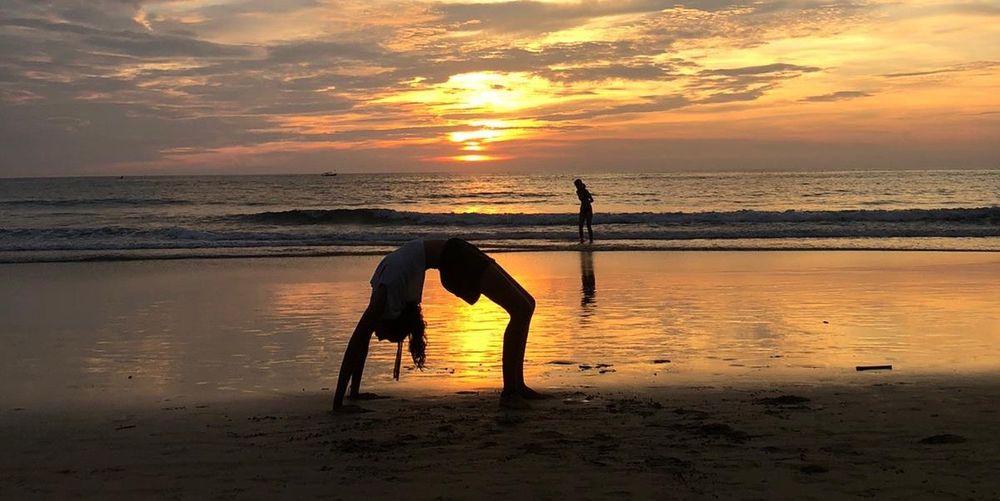 sukha.yin.yoga