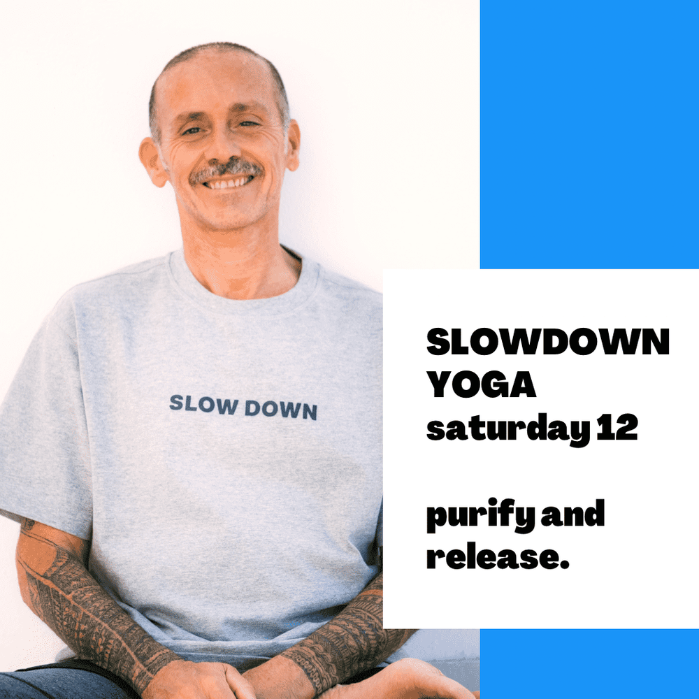 Hello Yogis!!  This coming Saturday I will be sharing an easy flow for all kinds of practicioners, beginners, advanced, those who want to stretch and release, this who want to achieve more peace and relaxation.  This particular practice has been engineered to stimulate the activity of the element fire 🔥 which naturally transforms  the alchemy of matter and spirit.