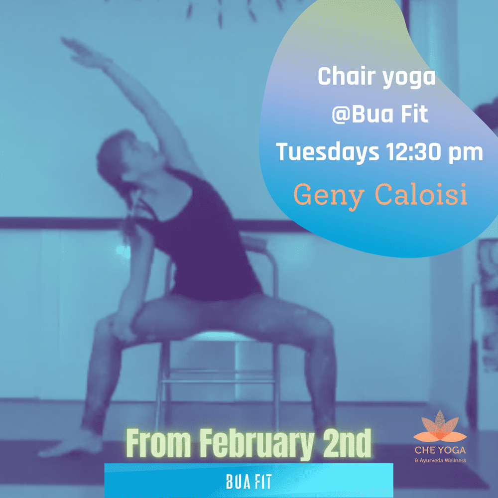Did you know that your lymphatic system does not circulate unless you move?   Unlike the vascular system that has the pump of the heart, that helps the blood circulate, your lymphatic system is stagnant if you are static. Your chance to get active is now!  https://bua.fit/classes/wX5myP2hclH9