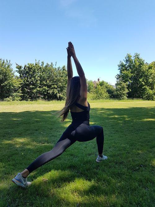 juliyapisna.fitness_481313