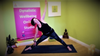 Are you working from home, hunched over your laptop, feeling shoulder/back aches & pains? Get inspired to mobilise & move, stretch & release tension, build on strength & stamina.Try out Yogalates, a fusion of Yoga & Pilates in a fitness style that is aimed to energise, awaken, rejuvenate & relax.