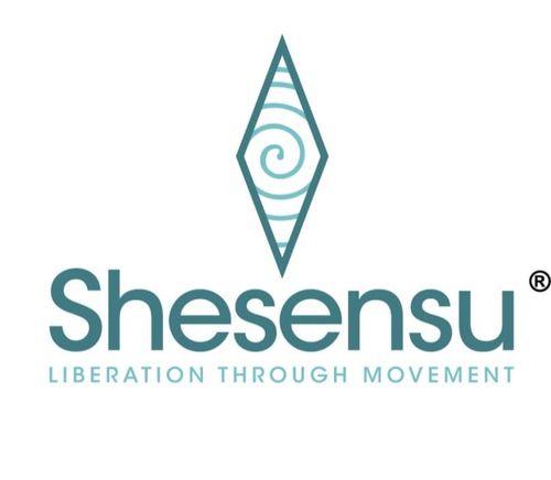 Shesensu