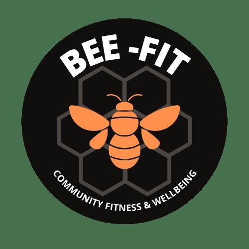 BeeFitCommunityFitness