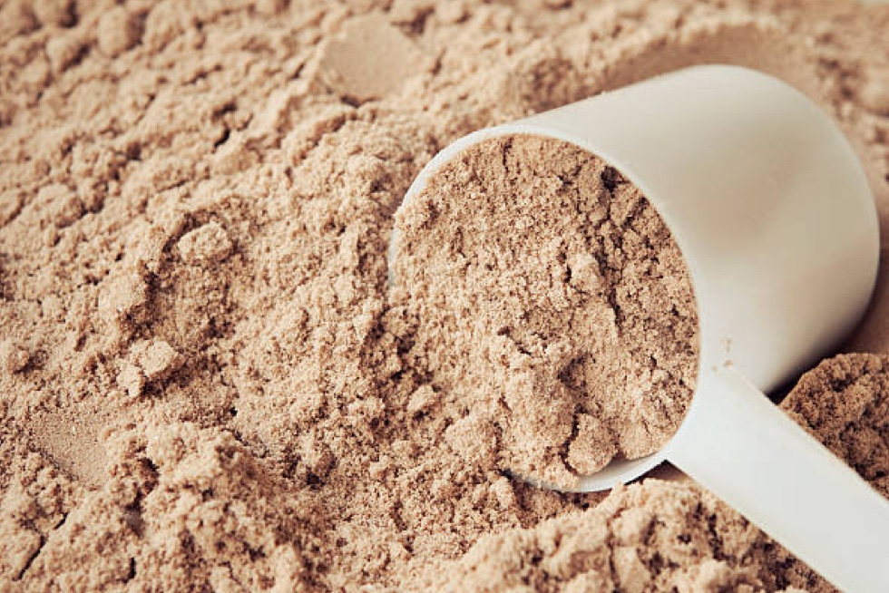 Do You Need Protein Immediately After Exercise?